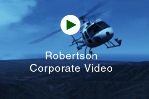 Robertson Corporate Video